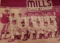 RL - Little league - team pic 1.jpg