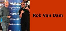 INT - Rob Van Dam.jpg