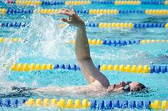 Jonathan_swimming.jpg