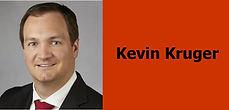 INT - Kevin Kruger.jpg