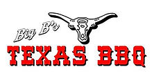 Big B's Texas BBQ Logo.jpg