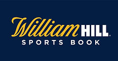 William Hill Sportsbook - JPEG.jpg