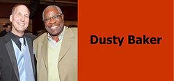 Dusty Baker.jpg