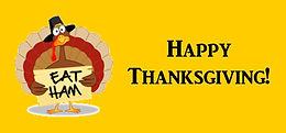 Happy Thanksgiving 2017.jpg