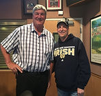 TC & Bill Laimbeer.JPG