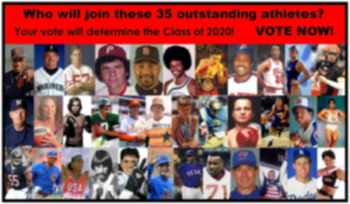 Past Inductees - Who Join - red.jpg