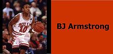 INT - BJ Armstrong.jpg