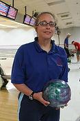 Deanne - bowling.jpg