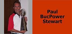 INT - Paul BucPower Stewart.jpg