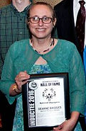 Deanne bridges - award.jpg