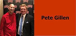 INT - Pete Gillen 2.jpg