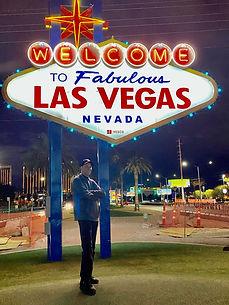 Vegas - Empty.JPG