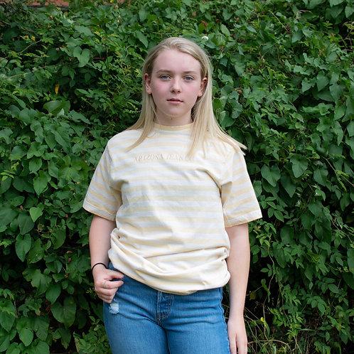 Arizona Jeans T-Shirt