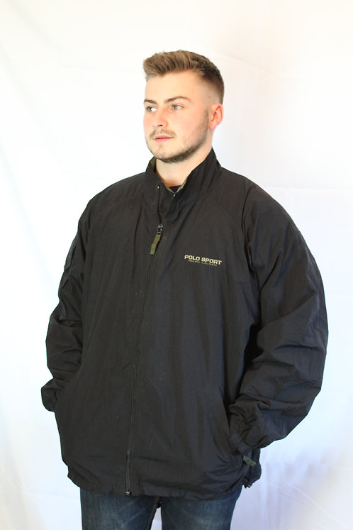 Ralph Lauren 'Polo Sport' Jacket