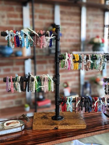 bracelet stacks.jpg