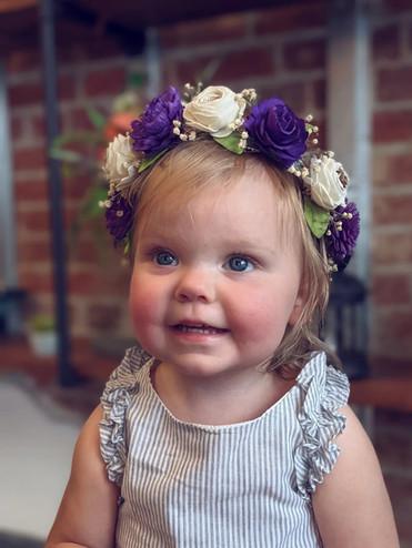 everleigh flower crown.jpg