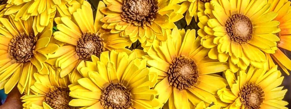wood sunflowers.jpg