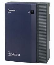 Panasonic TDA30