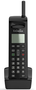 EnGenius EP802 Additional Handset