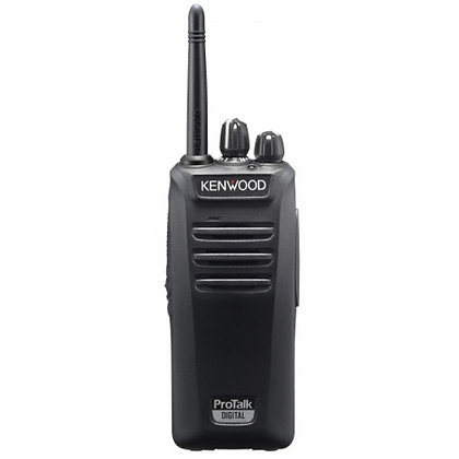 Kenwood TK3401 Two-Way Radio