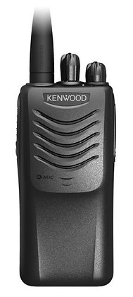 Kenwood TK2000 VHF Licenced Two-Way Radio