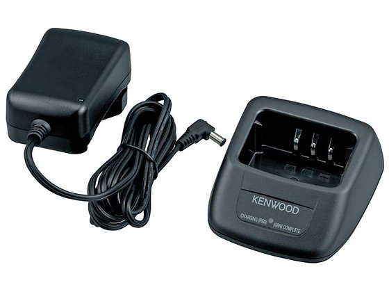 Kenwood KSC-35 charging unit