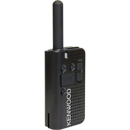 Kenwood PKT-23 Two-Way Radio