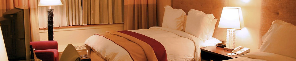 Phone Systems for Hotels in Ireland