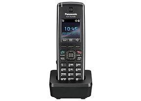 Panasonic KX-TCA185.jpg