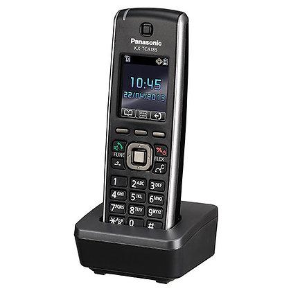 Panasonic KX-TCA185 Cordless Phone