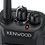 Thumbnail: Kenwood TK3401 Two-Way Radio