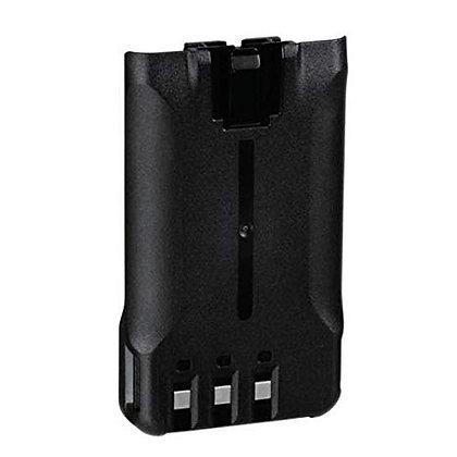 Kenwood KNB-65L battery pack