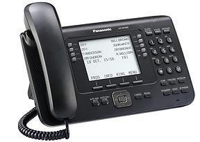 Panasonic NT560.jpg