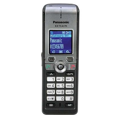 Panasonic KX-TCA175 Cordless Phone