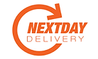 Free next day delivery in Ireland