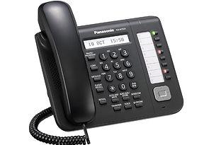 Panasonic NT551.jpg