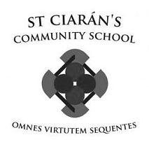 St Ciarans Community School.jpg