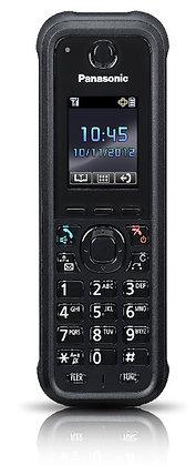 Panasonic KX-TCA385 Cordless Phone