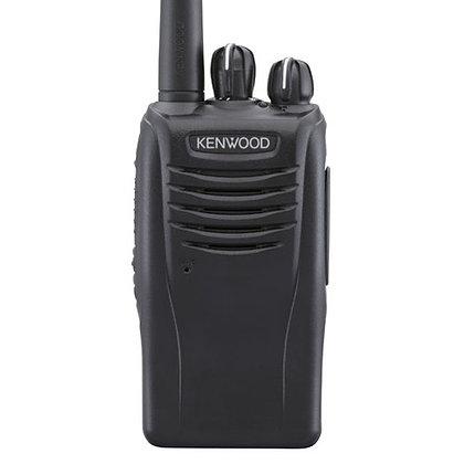 Kenwood TK3360 Man Down Two-Way Radio