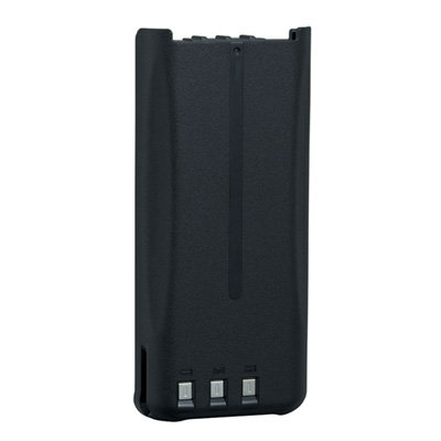 Kenwood KNB-69L battery pack