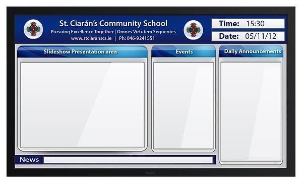 St Ciarán's - Students.jpg