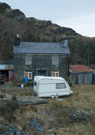 Wales9
