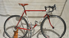 Reynolds 531C Road Bike - For Sale!