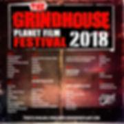 grindhouseprogramme2018red.jpg