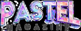 PAS2_Logo_purple_no2_colouredbutwithhatw