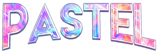 PAS2_Logo_purple_no2_copy_nomag.png
