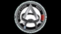 SLMMA Logo.png