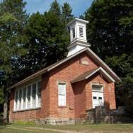 Hurd School (recently sold)