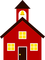 Website Schoolhouse Logo.png