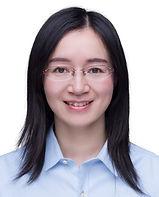 Xiao Xian.jpg